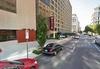 Parking at Westin City Center Hotel - Valet