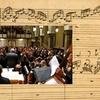 Bach's B-Minor Mass - Saturday, Mar. 10, 2018 / 8:00pm