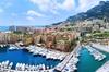 Excursion sur la Côte d'Azur au départ d'Aix-en-Provence: Monaco, ...