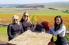 Private Wine Tour For 2 People - Yarra Valley