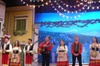 Musical teatrale a Sorrento