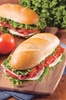 $10 For $20 Worth Of Casual Dining (Also Valid On Take-Out W/Min. P...