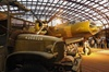 Billet d'entrée au Musée du Débarquement de Utah Beach