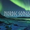 """Nordic Songs"" at Camelback Bible Church - Sunday, Mar. 4, 2018 / 3..."