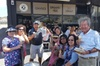 Wellington Shore Excursion: Half Day Taste Buds Tour of Petone