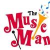 """The Music Man"" - Friday November 11, 2016 / 7:30pm"