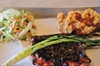 The Improper Pig - Cotswold: $10 For $20 Worth Of Casual Dining
