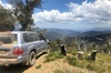 Four Day 4WD Glamping Tour & Gourmet Dining Experience