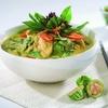 $15 For $30 Worth Of Thai Dinner Cuisine