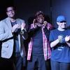 Comedy at Dojo Comedy - Saturday April 29, 2017 / 9:30pm (TBD)