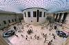 British Museum Private Tour