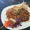 $10 For $20 Worth Of Thai Cuisine