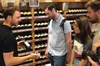 Le Paris des vins et fromages avec dégustations