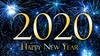 Philly New Years Eve 2020 - Tuesday, Dec 31, 2019 / 8:00pm