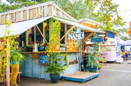 Portland Food Carts and Neighborhoods Tour 47930cda-7566-4421-8e3d-4f7a3eb6b8c6