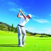 $30 For 18 Holes Of Golf For 2 With Cart (Reg. $60)