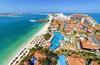 ✈ EMIRATS ARABES UNIS | Dubaï - Anantara The Palm Resort 5* - Pisci...