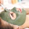$65 For A 1-Hour Massage & 1-Hour Facial (Reg. $130)