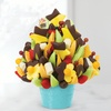 EDIBLE ARRANGEMENTS - Northwood: $25 For $50 Worth Of Fruit Treats, Gift Boxes & Dipped Fruits
