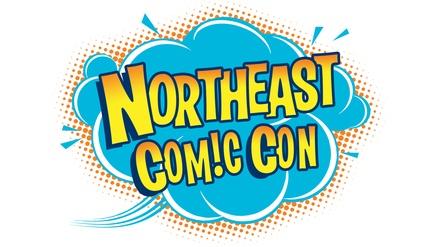 Northeast ComicCon