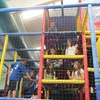 $10 For Soft Play For 4 (Reg. $20)