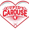 """Cupid's Carouse"" - Saturday February 11, 2017 / 7:00pm–10:00pm"