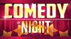 Comedy Night Hosted by Laughin' Lenny - Saturday June 24, 2017 / 8:...