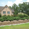 $50 For $100 Toward Landscaping Services