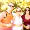 California Beer Festival Santa Cruz