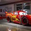 Skip the Line: Petersen Automotive Museum General Admission Ticket