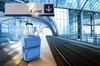 Navette partagée pour les départs: de l'hôtel à la gare de Lyon Sa...