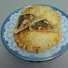 $10 For $20 Worth Of Gourmet Pasties