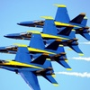 """""""Milwaukee Air & Water Show"""" - One-Day Pass: July 21 or 22, 2018 (1..."""