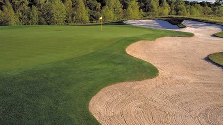 Meadowbrook Farms Golf Club Katy Tx Groupon