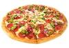 Vito'S Pizza - Corbin City: $15 For $30 Worth Of Casual Dining
