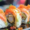 $10 For $20 Worth Of Hibachi Dinner Dining