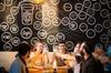 Private Bier- und Snacks-Tour mit einem Einheimischen in Berlin