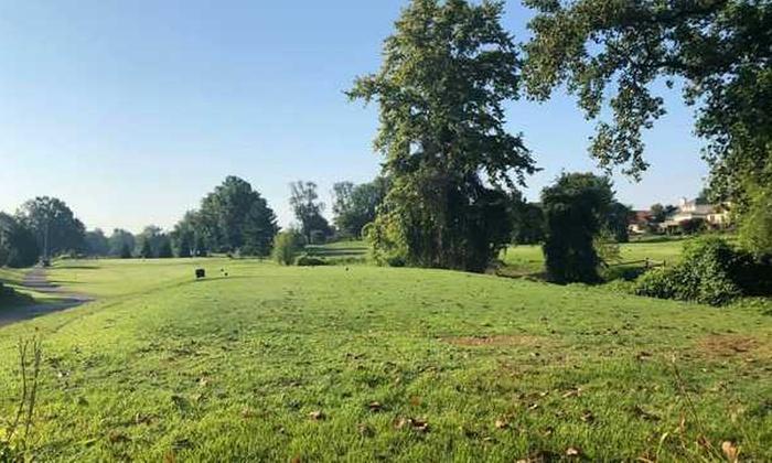 Pinecrest Golf Course - Pinecrest Golf Course | Groupon