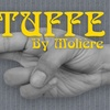 """Tartuffe"" - Saturday March 4, 2017 / 2:00pm"
