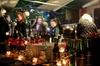 VIP Tour: Award Winning Christmas Market Tour