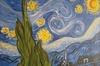 Art of Merlot - Phoenix: Art and Wine Class in Scottsdale