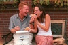 Boston Most Famous Foodie Tour (Private & All-Inclusive)
