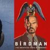 "Antonio Sanchez: ""Birdman Live"" - Friday November 11, 2016 / 8:00pm"