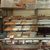 Kosher Style Food Tour of the Upper West Side