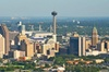 48-Hour San Antonio Hop-on Hop-off Plus Tower of the Americas Admis...