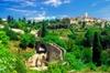 Tour privé: arrière-pays de la Côte d'Azur au départ de Cannes com...