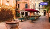 ✈ ITALY | Venice - Tintoretto Hotel 3* - Breakfast included