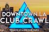 Downtown LA Club Crawl