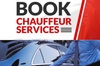 Low Cost :- Hire an Executive Luxury Car Services in Toronto GTA