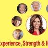 Experience, Strength and Hope Awards - Thursday, Feb. 22, 2018 / 7:...